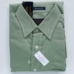 Pendleton Mens Bridgeport Shirt Size S